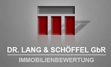 Dr. Lang und Schoeffel